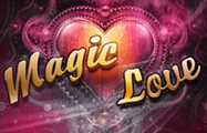Magic Love