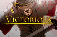 онлайн слоты Victorious