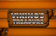 онлайн слоты Viking