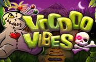 онлайн слоты Voodoo Vibes