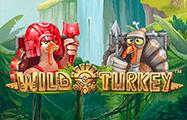 онлайн слоты Wild Turkey