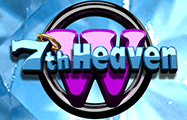онлайн слоты 7th Heaven