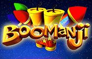 бесплатно играть в автомат Boomanji