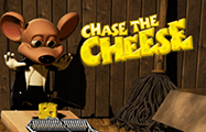 бесплатно играть в автомат Chase the Cheese