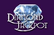 бесплатно играть в автомат Diamond Jackpot