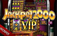 игровой автомат Jackpot2000 VIP