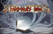 онлайн слоты Pandora's Box