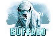 онлайн слоты White Buffalo