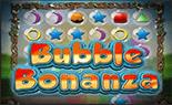 Пузыри в Вулкан на деньги