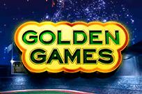 Золотые Игры в Вулкан на деньги