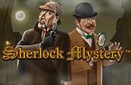 Тайна Шерлока на реальные деньги