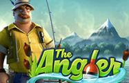 Играть онлайн в игровой автомат Рыбак и получать вознаграждения