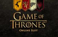 Game Of Thrones – онлайн слот с демо-версией от Microgaming